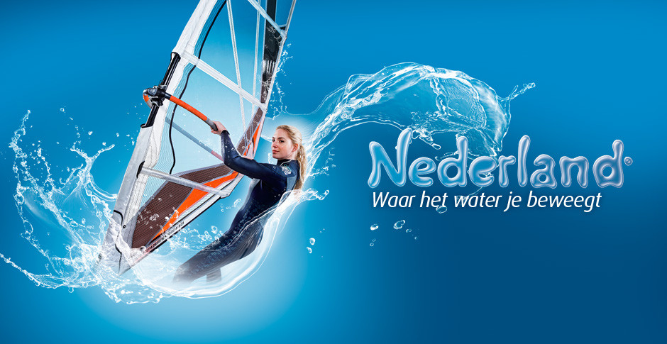 ntbc-watersport-2
